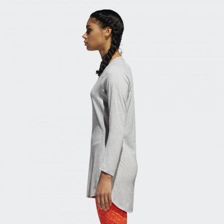Laufkleid - adidas PURE DRESS - 4