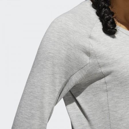 Laufkleid - adidas PURE DRESS - 6