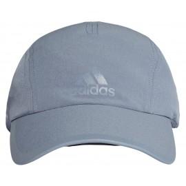 adidas RUN CL CAP - Schirmmütze für Läufer