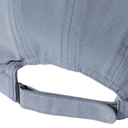 Schirmmütze für Läufer - adidas RUN CL CAP - 2