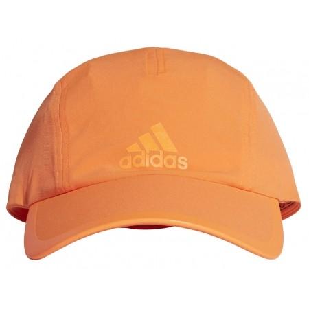 Schirmmütze für Läufer - adidas RUN CL CAP - 1