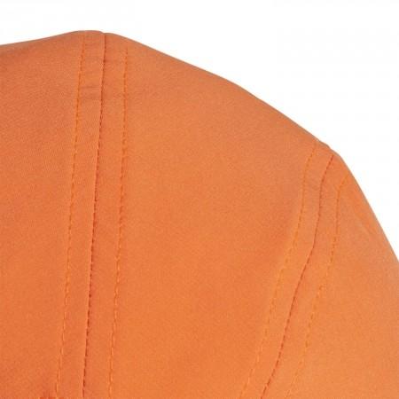Schirmmütze für Läufer - adidas RUN CL CAP - 3