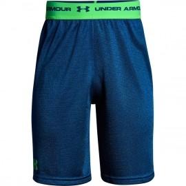 Under Armour TECH PROTOTYPE SHORT 2.0 - Shorts für Jungen