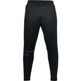Under Armour TECH TERRY TAPERED PANT - Herren Trainingshose