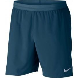Nike DSTNCE SHORT BF 7IN