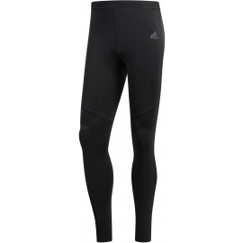 adidas RS L TIGT M - Herren Running Leggings