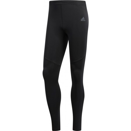 Herren Running Leggings - adidas RS L TIGT M - 1