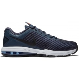 Nike AIR MAX FULL RIDE TR 1.5 - Herren Trainingsschuhe