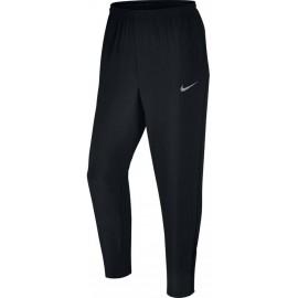 Nike FLX RUN PANT WOVEN - Laufhose für Herren