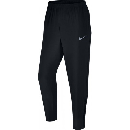Laufhose für Herren - Nike FLX RUN PANT WOVEN - 1