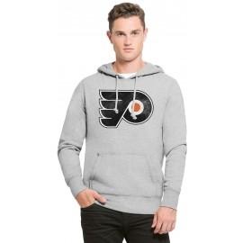 47 NHL PHILADELPHIA FLYERS - Herren Sweatshirt