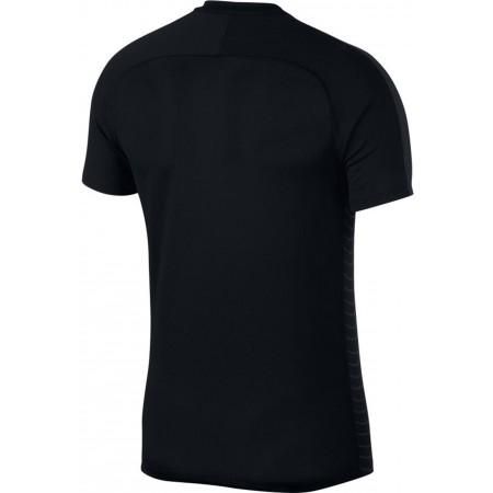 Fußballshirt für Herren - Nike DRY ACADEMY FOOTBALL TOP - 2