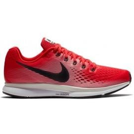 Nike AIR ZOOM PEGASUS 34 - Herren Laufschuhe