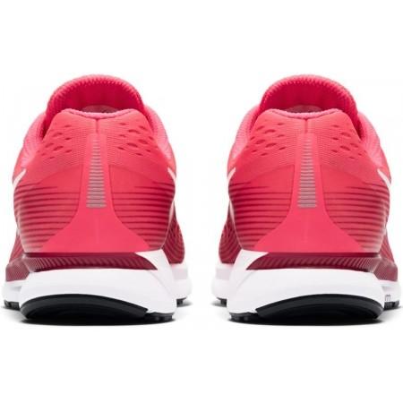 Damen Laufschuhe - Nike AIR ZOOM PEGASUS 34 W - 6