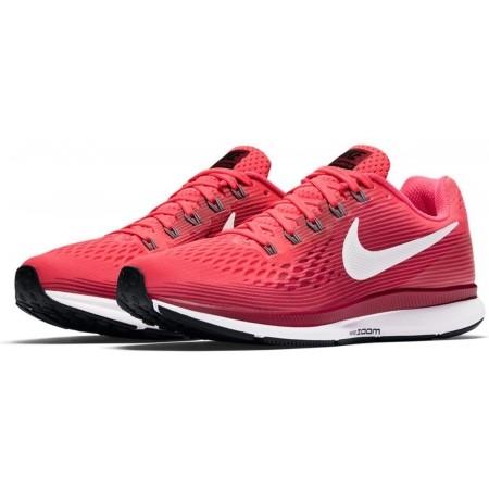 Damen Laufschuhe - Nike AIR ZOOM PEGASUS 34 W - 3