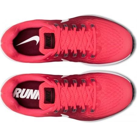 Damen Laufschuhe - Nike AIR ZOOM PEGASUS 34 W - 4