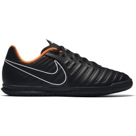 Nike JR TIEMPOX LEGEND VII CLUB IC - Hallenschuhe für Kinder