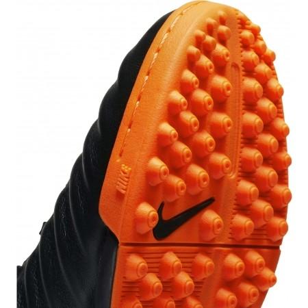 Fußballschuhe für Herren - Nike TIEMPO LEGEND VII ACADEMY TF - 7