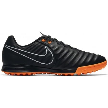 Fußballschuhe für Herren - Nike TIEMPO LEGEND VII ACADEMY TF - 1