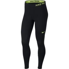 Nike W PRO