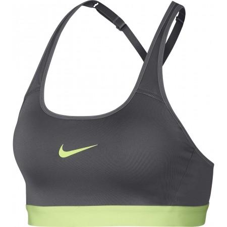 Damen Sport BH - Nike CLASSIC STRAPPY BRA - 1