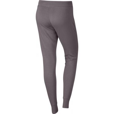 Damenhose - Nike PANT FLC TIGHT W - 2