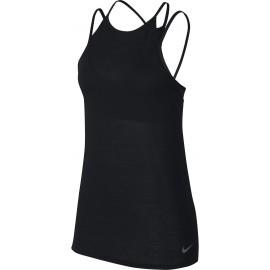 Nike DRY TANK SPRT SPS18 W - Damen Trainings-Unterhemd