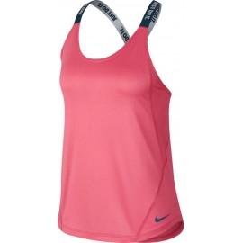 Nike DRY TANK ELASTKA W - Tank Top