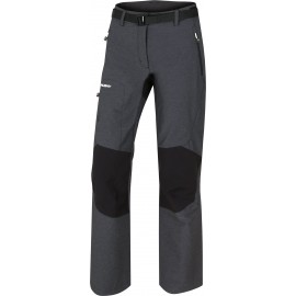 Husky KLASS L - Damen outdoor Hose