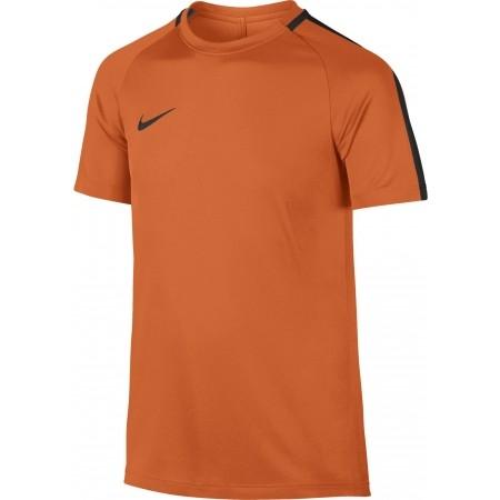 Fußballtop für Kinder - Nike DRY ACDMY TOP SS - 1