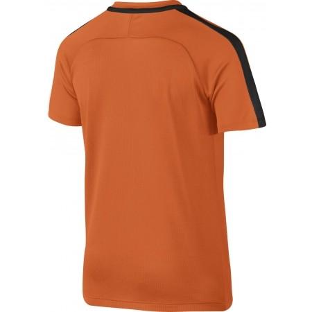 Fußballtop für Kinder - Nike DRY ACDMY TOP SS - 2