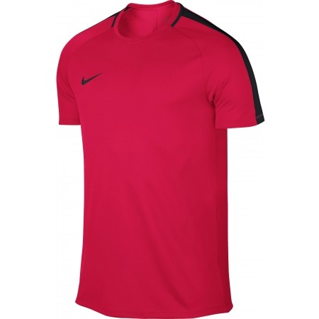 Herren Sport Trikot - Nike DRI-FIT ACADEMY TOP SS - 1