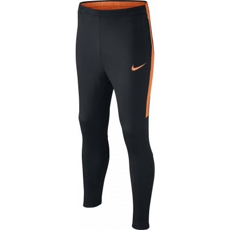 Fußballhose für Kinder - Nike DRY ACDMY PANT KPZ Y - 1