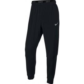 Nike DRY PANT TAPER - Trainingshose für Herren