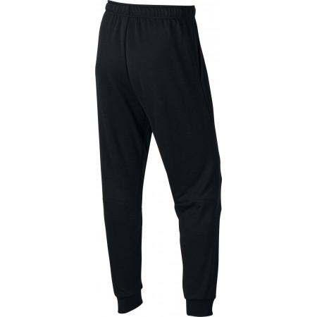 Trainingshose für Herren - Nike DRY PANT TAPER - 2