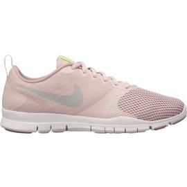 Nike ESSENTIAL W - Fitnessschuhe für Damen