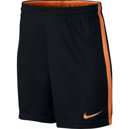 Herren Sport Shorts - Nike DRI-FIT ACADEMY SHORT K - 1
