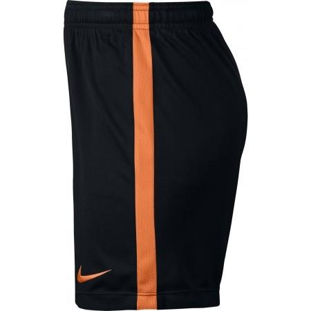 Herren Sport Shorts - Nike DRI-FIT ACADEMY SHORT K - 2