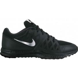 Nike AIR EPIC SPEED TR II - Herren Trainingsschuhe