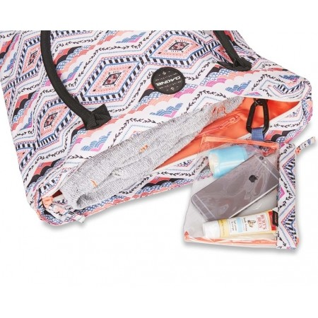 Damentasche - Dakine SKYLAR 33L - 2