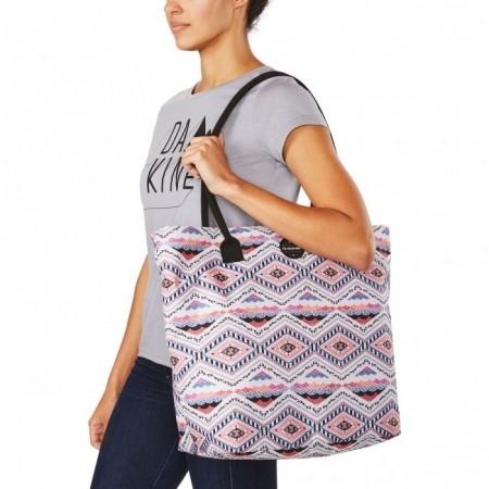 Damentasche - Dakine SKYLAR 33L - 3