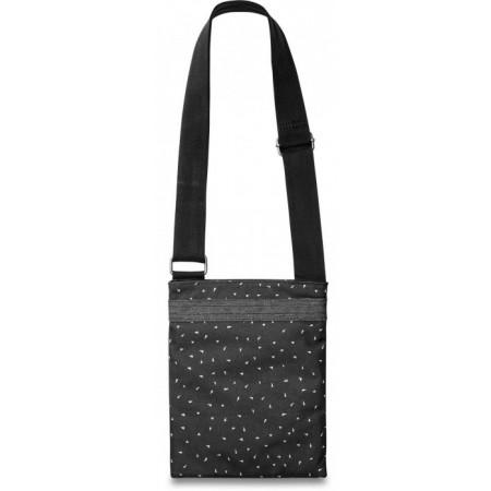 Damentasche - Dakine JIVE - 2