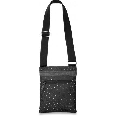 Damentasche - Dakine JIVE - 1