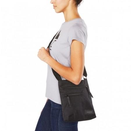 Damentasche - Dakine JO JO - 5