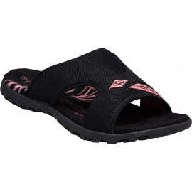 Crossroad OSIRIS - Damen Pantoffeln
