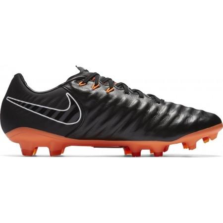 Herren Fußballschuhe - Nike TIEMPO LEGEND VII PRO FG - 1
