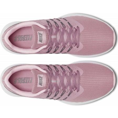 Laufschuhe für Damen - Nike RUN SWIFT W - 4