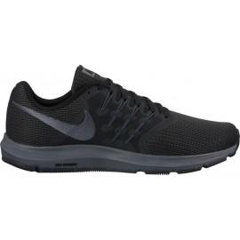Nike RUN SWIFT - Laufschuhe für Herren
