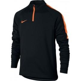 Nike DRY ACDMY DRIL TOP Y - Fußball-Trainingsshirt für Kinder