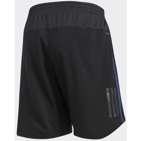 Herren Runningshorts - adidas RS SHORT M - 2